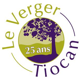 Logo VT_25ans_red